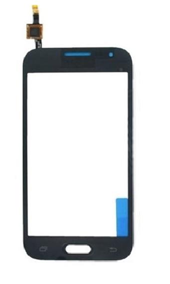 LCD SAMSUNG  G360