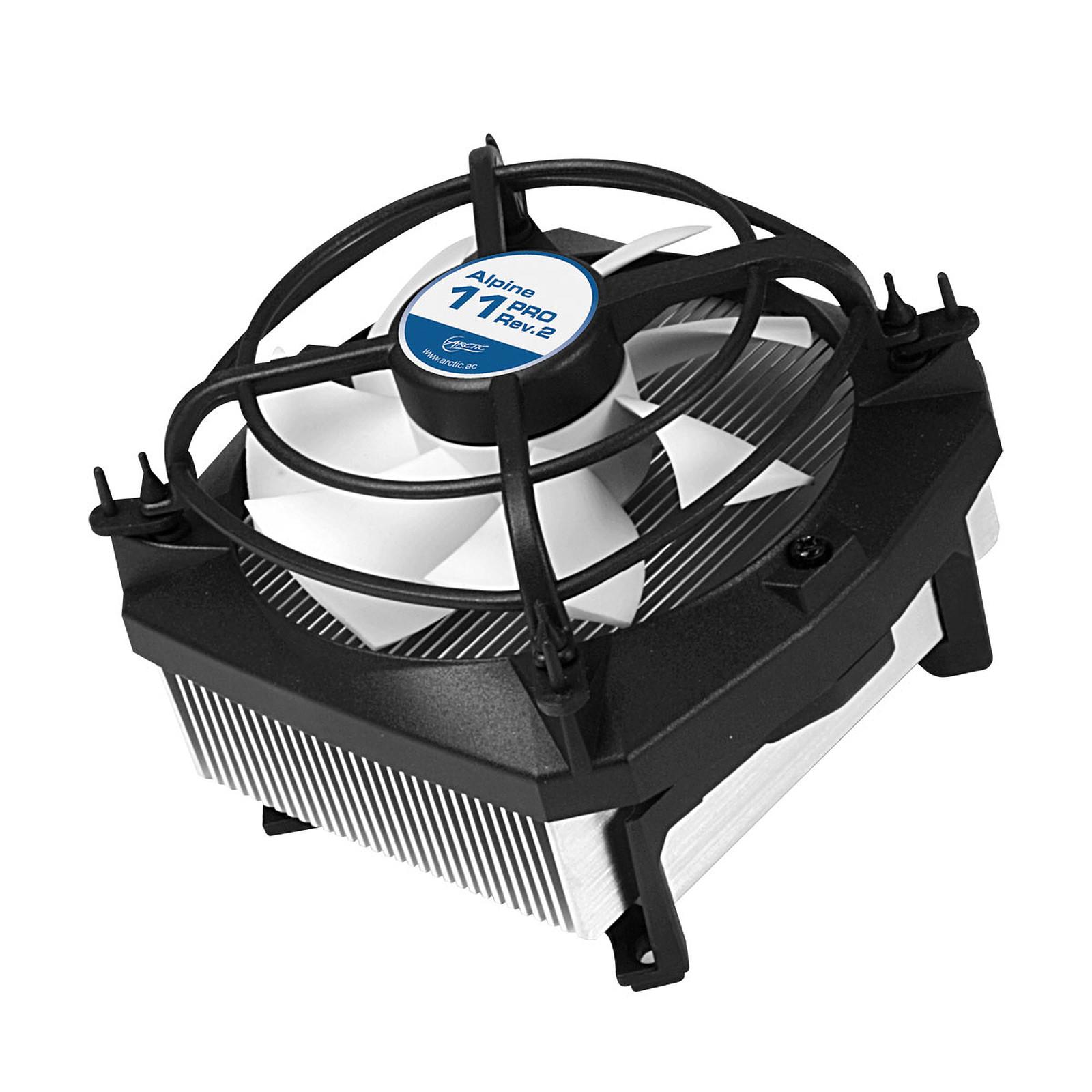 CPU COOLER COOLERMASTER X-DREAM I117
