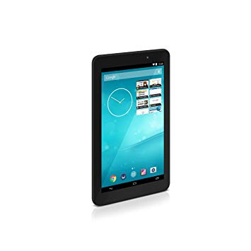 TABLET TREKSTOR SURFTUB BREEZE 7.0″ QUAD 3G 8GB