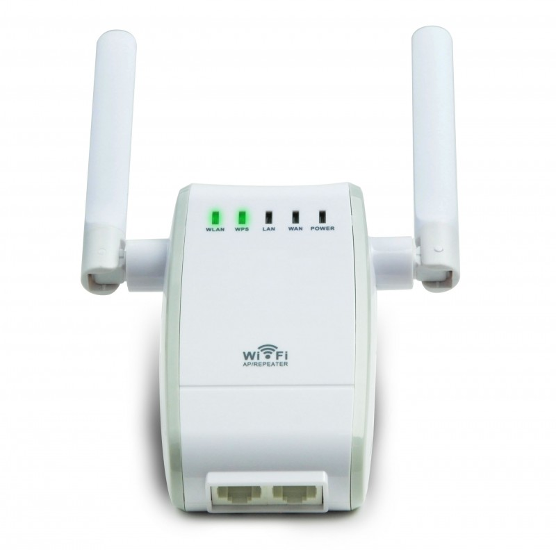 WIFI REPEATER ANDOWL U5