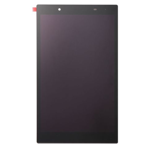 DIGITIZER TABLET LENOVO TB8504F