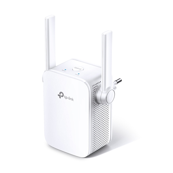 WIFI REPEATER TP-LINK-WA855RE