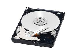ΔΙΣΚΟΣ HDD HITACHI 320GB 2.5 SATA