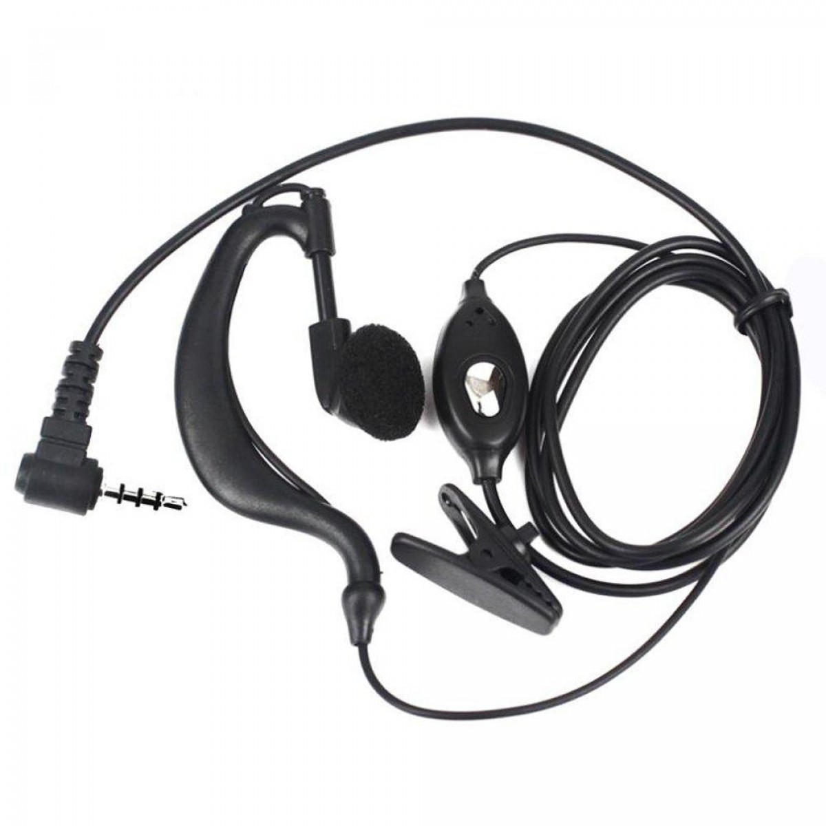 HANDS FREE BAOFENG BF-T1