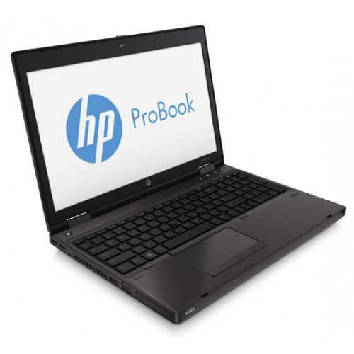 LAPTOP HP PROBOOK 6570B 4GBRAM/320GB REFURBISHED