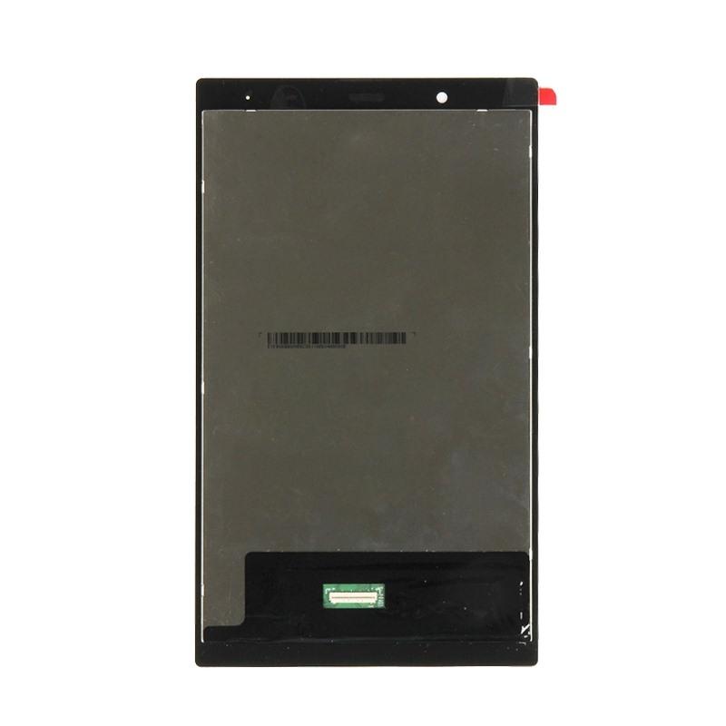 ΟΘΟΝΗ LCD ΓΙΑ LENOVO TAB 4 8″ BLACK