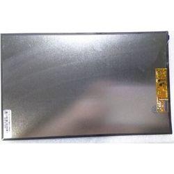 LCD MLS IQ8120