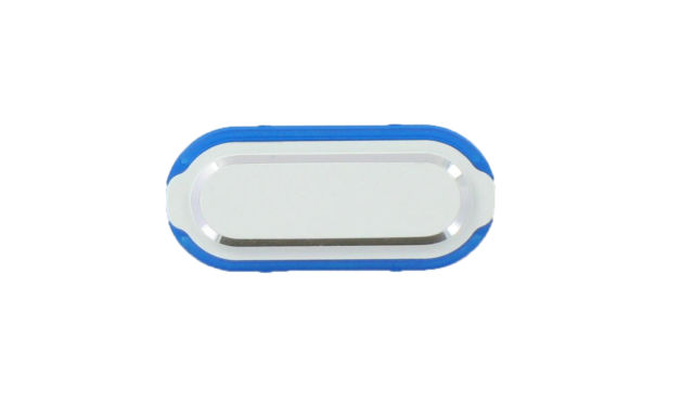 HOME BUTTON SAMSUNG A500 USED WHITE