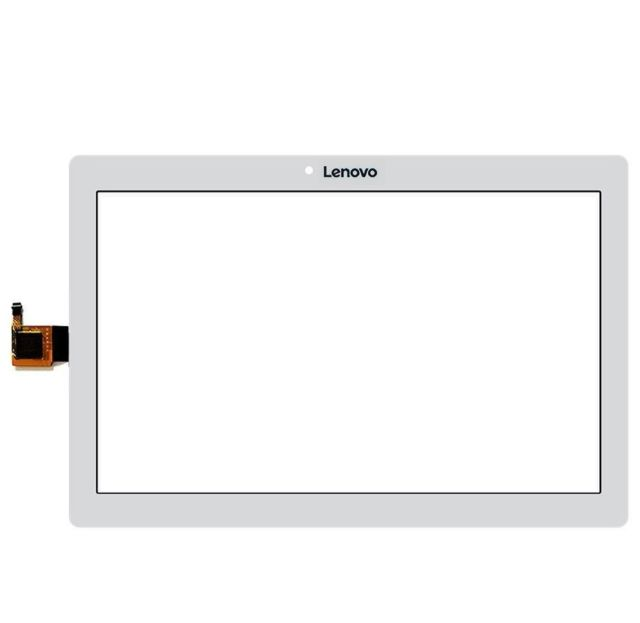 DIGITIZER LENOVO A10-30 TAB-2 WHITE