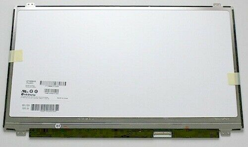 LCD LAPTOP 15.6″ 30 PIN HD (USED)