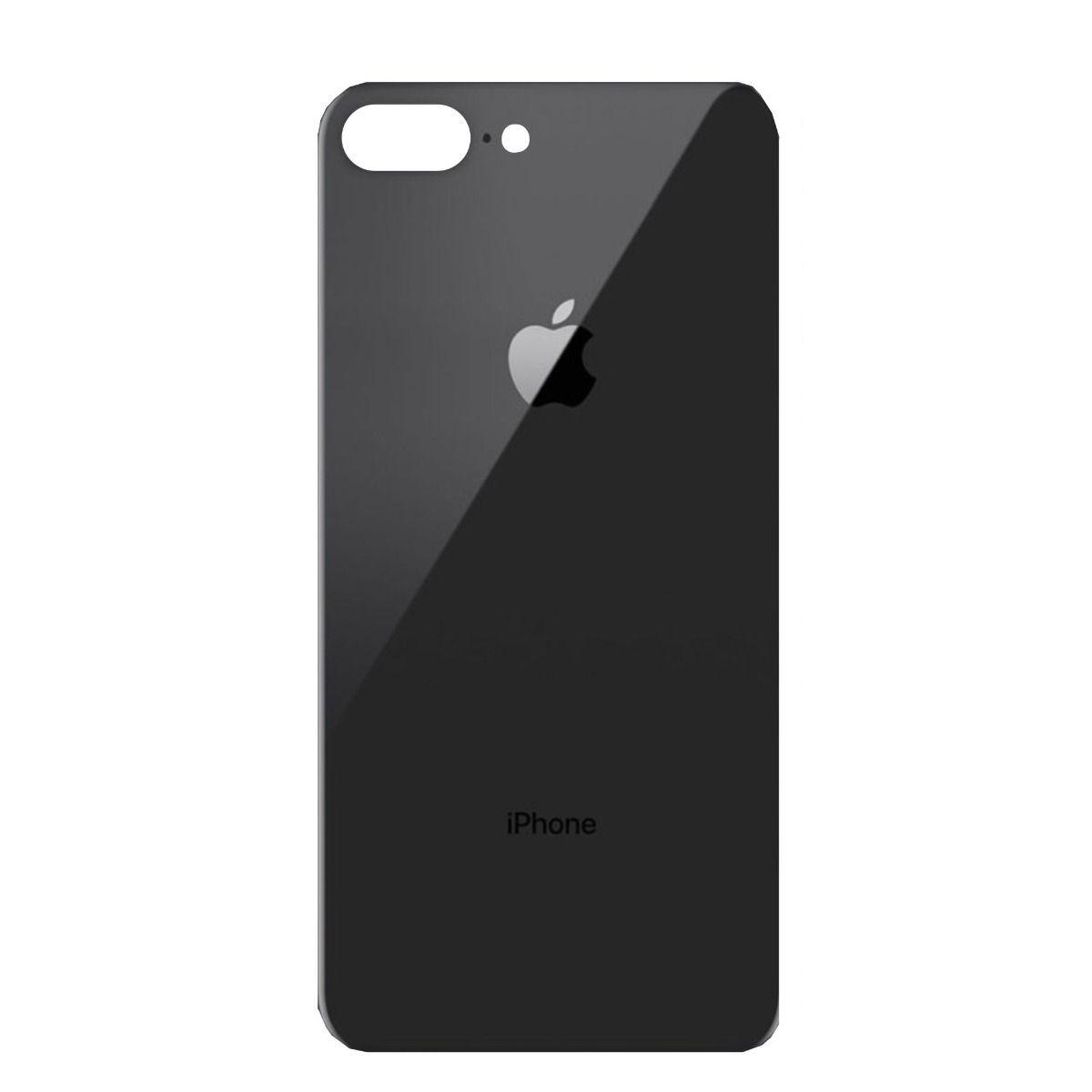 ΤΖΑΜΙ ΓΙΑ ΚΑΠΑΚΙ ΜΠΑΤΑΡΙΑΣ IPHONE X BLACK
