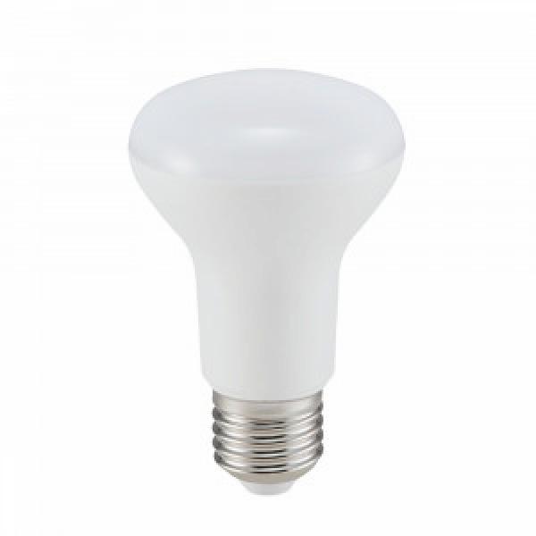 ΛΑΜΠΑ LED BULB E27 7W