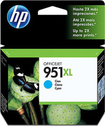 ΜΕΛΑΝΙ HP D2560 Η46 BLACK