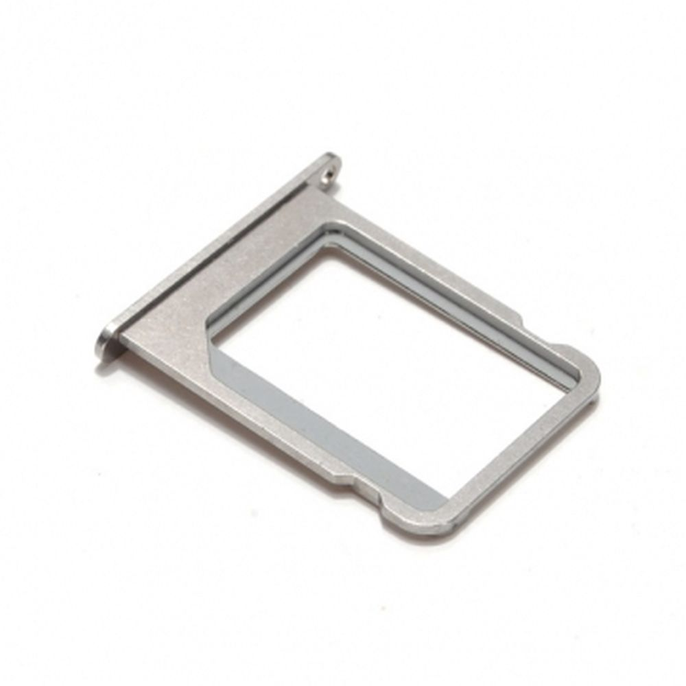 SIM TRAY LEAGOO ELITE 1