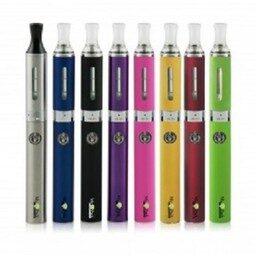 Συσκευές Ηλ. Τσιγάρου
