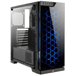 Κουτιά - PC CASE