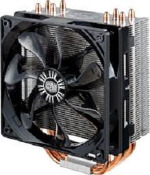 Ψύκτρες CPU