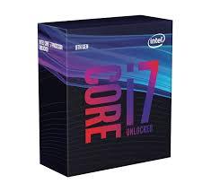 ΕΠΕΞΕΡΓΑΣΤΗΣ INTEL ι7-9700K 3.60 BOX