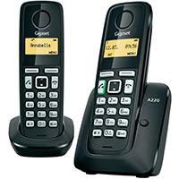 ασυρματα τηλεφωνα