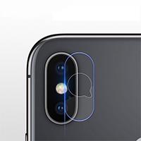 camera glass