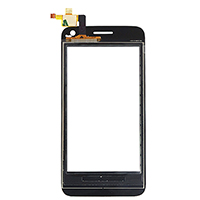 digitizer phone