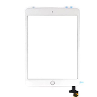 digitizer tablet