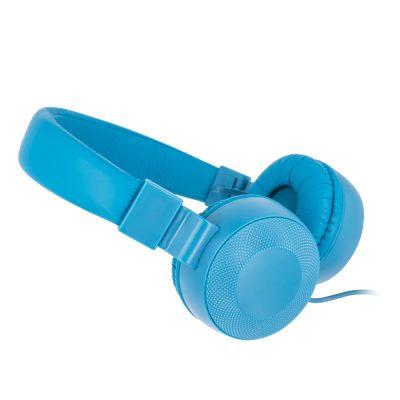 ΑΚΟΥΣΤΙΚΑ ΚΑΣΚΑ SETTY BLUE GSM041707