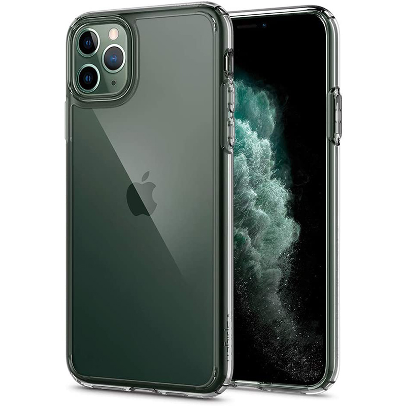 ΘΗΚΗ ΚΙΝ SHOCK RESIST IPHONE 12 PRO MAX