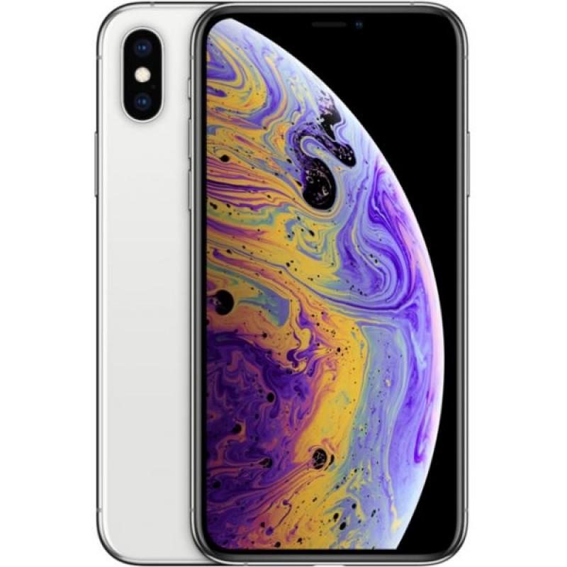 ΚΙΝΗΤΟ IPHONE XS ΜΑΧ 64GB SPACE GRAY (ΕΚΘΕΣΙΑΚΟ)