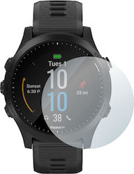 ΤΖΑΜΙ ΓΙΑ GARMIN FORUNNER 42MM