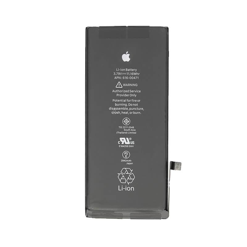 ΜΠΑΤΑΡΙΑ ΓΙΑ IPHONE XR (USED)