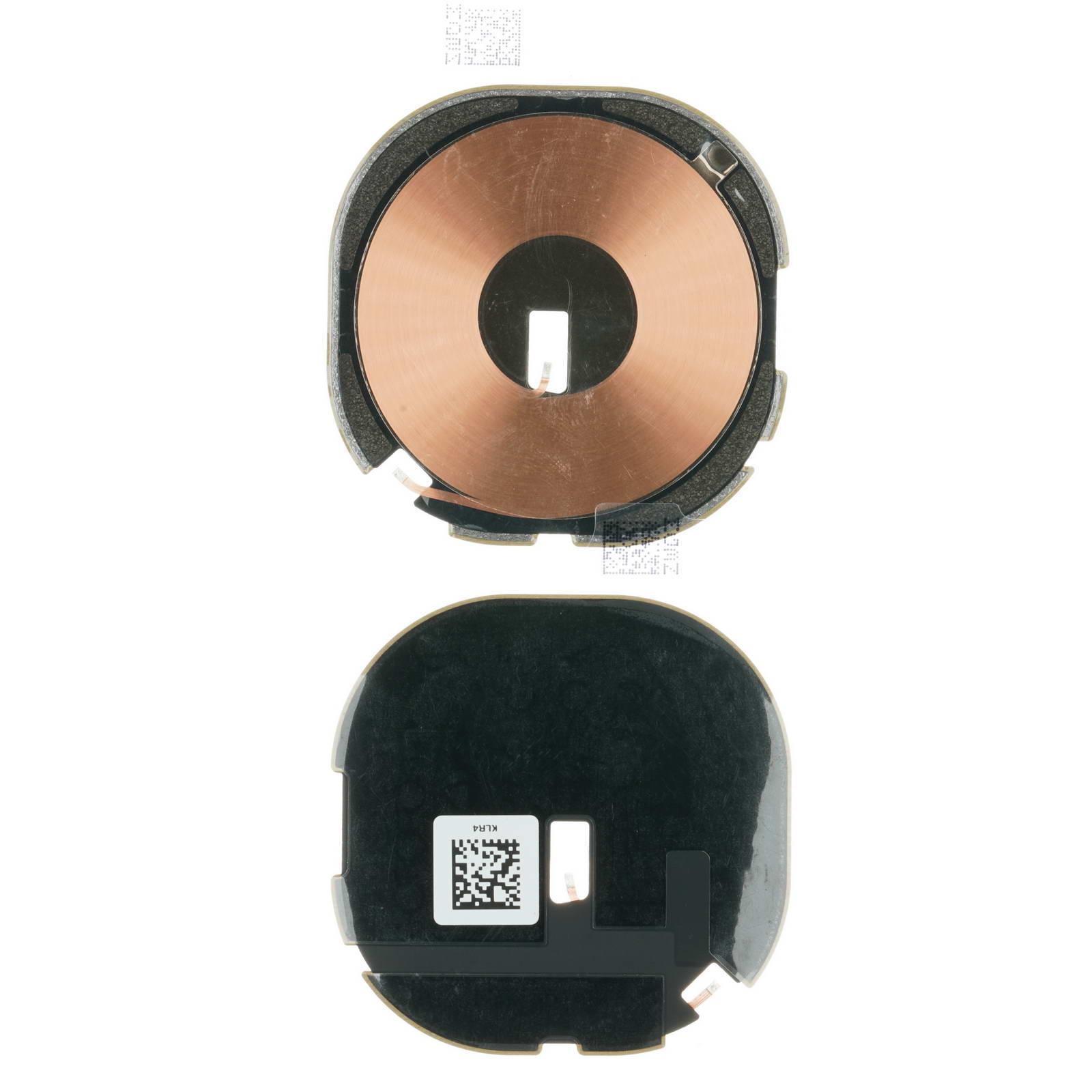 NFC ΓΙΑ IPHONE XR (USED)
