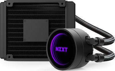 ΥΔΡΟΨΥΞΗ CPU NZXT KRAKEN M22 120mm HXL40011