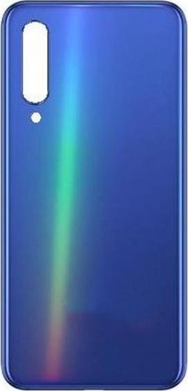 ΚΑΠΑΚΙ ΜΠΑΤΑΡΙΑΣ XIAOMI MI 9 BLUE