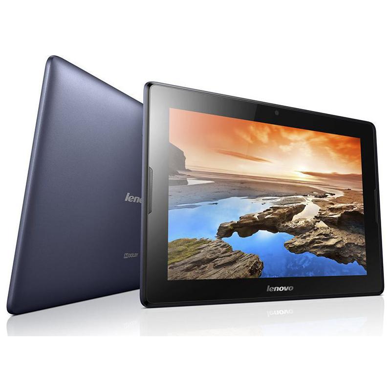 LAPTOP LENOVO A7600 10.1′ 4QUAD/1GB/16ROM/6340MAH USED