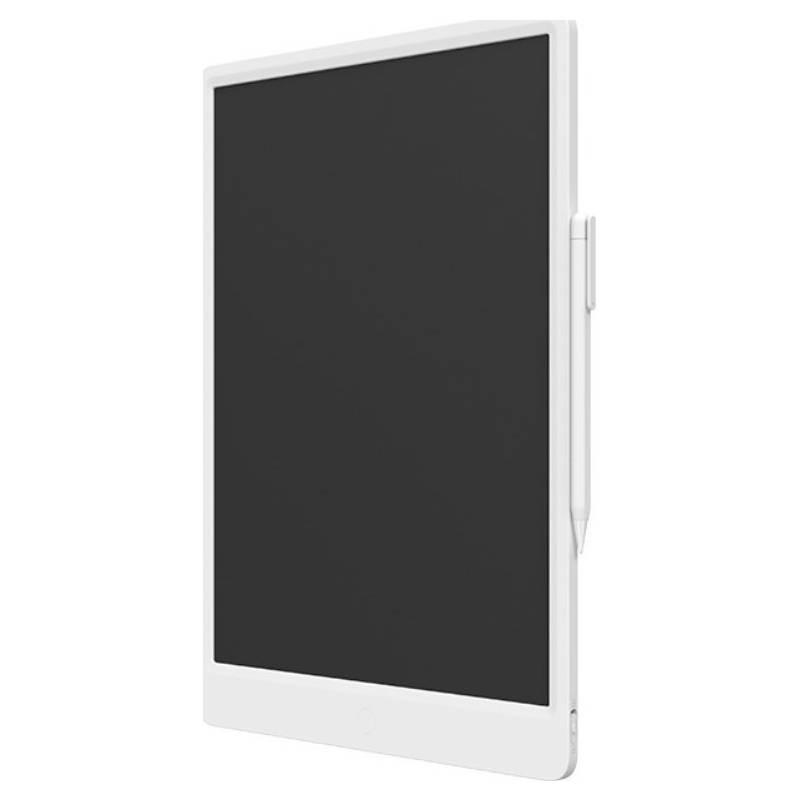 XIAOMI MI LCD WRITING TABLET 13.5″ (BHR45545GL)